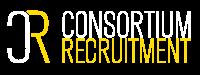 Consortium Recruitment | Empowering Clients - Transforming Careers
